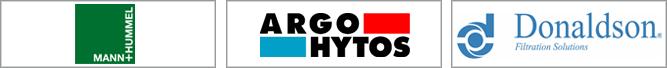 logo_wartungsteile-1