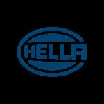 logo_hella-150x150
